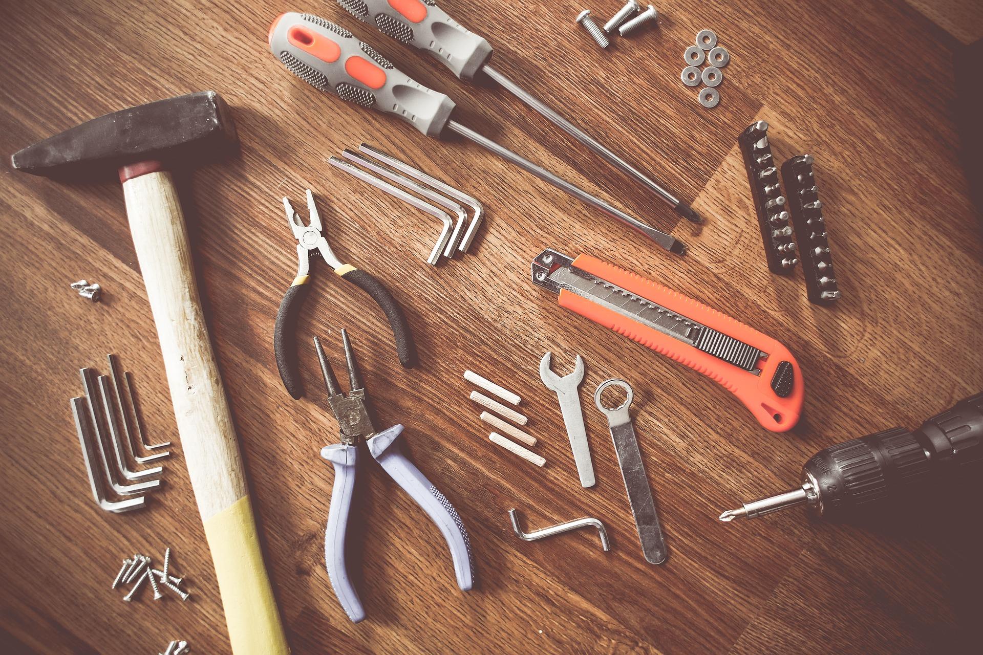 Ohne dieses Werkzeug wirst du beim imkern garantiert scheitern