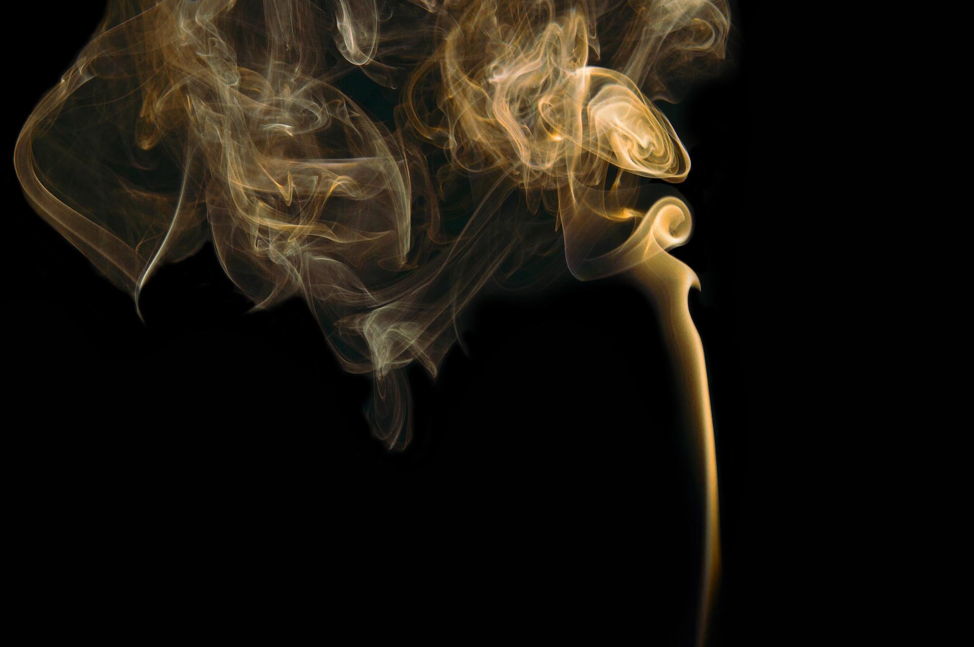 Der Smoker – Wie er dir hilft und wann du auf ihn verzichten solltest