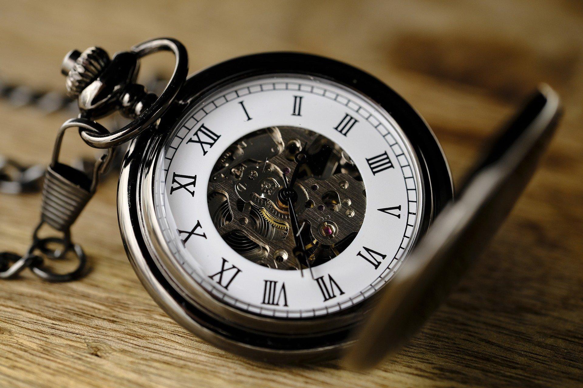 Mit welchem Zeitaufwand muss ich beim Imkern rechnen?